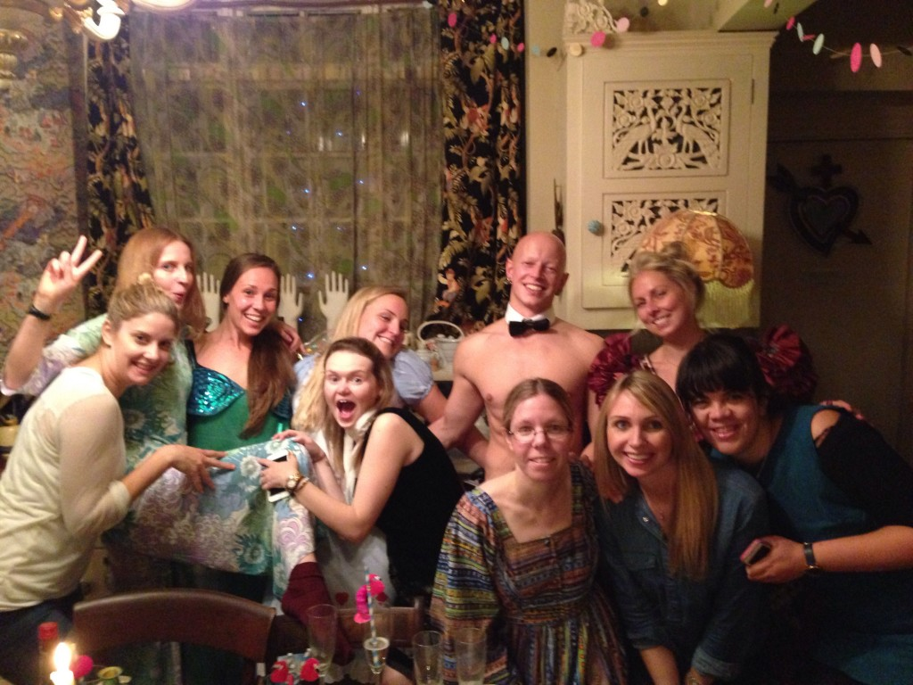 Hen_Party_Buff_Butler_Bristol_Bath_3701